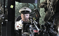 Small Finnish VFX studio wins Australian Oscar for Iron Sky