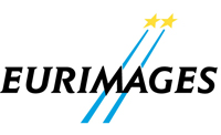 Norway 'Nordic champion' in collecting Eurimages film support