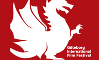 Göteborg keeps fair-weather eye on new German films