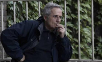 Shooting starts amidst protests for Bellocchio's Sleeping Beauty