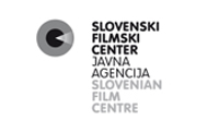 Slovenian Film Centre splits €4m between nine feature films