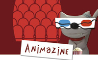 Spanish animation finds a spot at the Malaga Festival