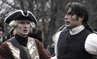 "A Royal Affair to become ""one of greatest successes in Danish cinema"""