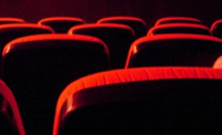 Belgian cinema attendance on the rise