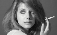 Mélanie Laurent in Christian Carion's next film