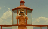 La svedese NonStop anticipa Cannes e sceglie Moonrise Kingdom di Anderson