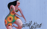 Latin American cinema seeks new frontiers