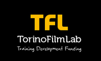 The TorinoFilmLab turns five but its impact is double