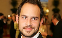 Xavier Koller directs Moritz Bleibtreu in a band of chimney sweeps