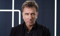 Tim Roth to head Un Certain Regard jury