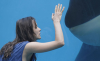 Rust & Bone tops nominations for the Lumières