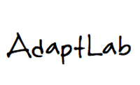 TFL's Adapt Lab Participants Announced