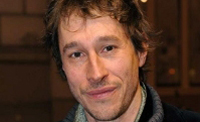 Bertrand Bonello and João Pedro Rodrigues to head juries