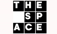 BFI, BBC enter The Space