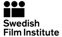 Swedish Film Institute supports Tenderness and Searching for Sugar Man