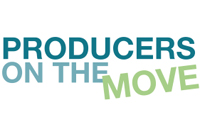 EFP annuncia i 'Producers on the Move' 2012