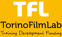 From Turin to Cannes: TFL films on the Croisette