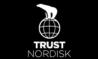 TrustNordisk introduces new Adler-Olsen copper in Cannes