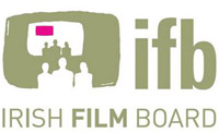 El Irish Film Board cambia su estructura