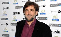 "Nanni Moretti : ""La même attention et le même respect"""