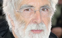 Interview: Michael  Haneke  • Director