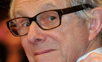 Interview: Ken  Loach • Director
