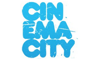 Cinema City Novi Sad to host EFA Board meeting and Andreas Dresen retrospective