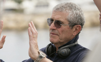 Claude Lelouch • Director