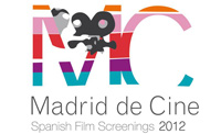 New edition of Madrid de Cine to relaunch Spanish film sales