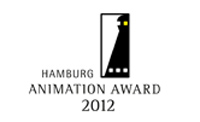 The 9th Hamburg Animation Award: The winner, the cook and his special surprise