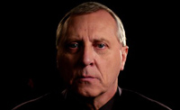 Peter Greenaway • Regista