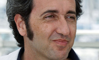 Nastri d'argento: Sorrentino Best Director; Giordana, Ozpetek and Verdone also prized