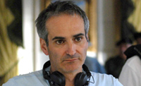 Olivier Assayas and Xavier Giannoli aim for Venice