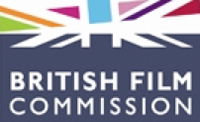 Kattie Kotok joins British Film Commission