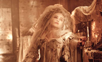 Great Expectations, de Mike Newell, clausurará el festival de Londres