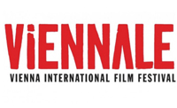 The Viennale kicks off