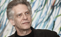 SBS to produce David Cronenberg's Maps To The Stars