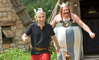 French Film Festival UK turns 20 with Asterix