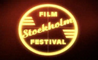 11 new Nordic and Baltic films screening in Stockholm's trade show