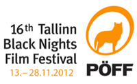 Tallinn Industry Days begin as Black Nights approaches conclusion