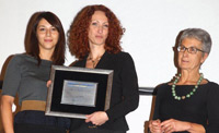 Cineuropa wins Giornale dello Spettacolo award for best film industry news source