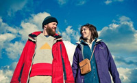 Sightseers best film at the Courmayeur Noir in Festival