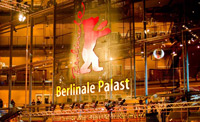 The Competition of the 63rd Berlinale is now complete