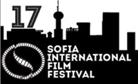 17th Sofia IFF prepares for lift-off