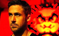 Only God Forgives - by Nicolas Winding Refn - Cannes 2013 - Competition