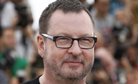 BFI to celebrate Lars von Trier