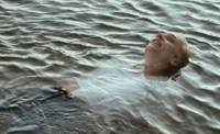 Nothing Bad Can Happen - by Katrin Gebbe - Cannes 2013 - Un Certain Regard