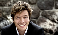Danish director Thomas Vinterberg wins Prix MEDIA at Cannes Film Festival