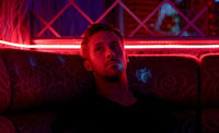 Only God Forgives: il cuore sanguinante di Bangkok