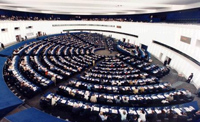 The European Parliament wants to keep the cultural exception